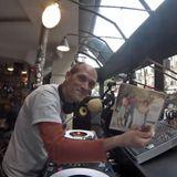 Tom B. • DJ set spécial 45 Tours • LeMellotron.com