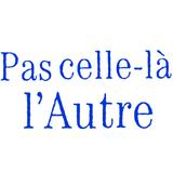 """Irreverent XI : Mix spécial """"l'Autre"""""""