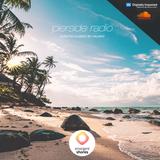 Valiant & Emergent Shores pres. Pierside Radio #015 (April 2019)