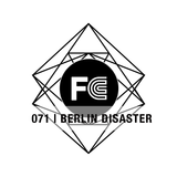 Future Classics Mix vol 71 | Mixed by Berlin Disaster
