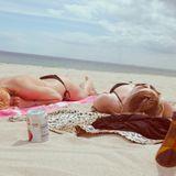 ☀ Summary Dance Summer 2k16 ☀