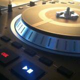 DJ Steven DaSilva - Dubstep Mix 12-24-2012