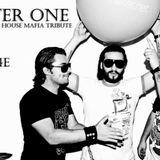 After One - A Swedish House Mafia Tribute