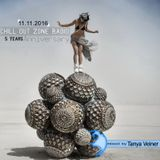 Tanya Veiner - 5 Years together (ChillOutZone mix)