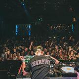 Mr. Carmack - Triple J Mixup 2016-01-09
