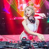 Tuyệt Phẩm Bolero Remix Để Đời - LK Đắp Mộ Cuộc Tình Remix Liên Khúc Trữ Tình Remix Hay Nhất 2018.