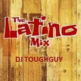 The Latino Mix.
