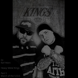 Heavy Metal Kings 1: March of the S.O.D. | Ill Bill & Vinnie Paz