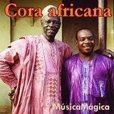 Cora Africana