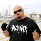 Hip Hop Mix Vol 3