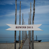 Rewind 2011