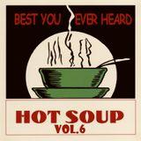 Hot Soup Vol.6