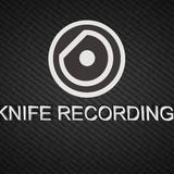 Steve Robbertt | Knife Radio Episode #34 | 19-04-14