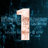 Stage Sounds! #1 Best of EDM