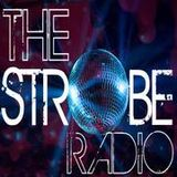 DJ Melo - The Strobe Radio (Mix 19)