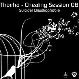 tharrha - cheating session_08 suicidal claustrophobia part 1
