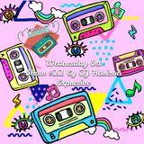 Kanzen Archives Show #22 (Wednesday Set) by Dj Horizon - Expresive (Kanzen Guest Mix)