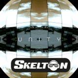 Unity 007 - Skelton (Bristol, England)