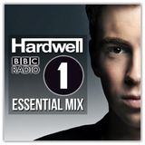 Hardwell – On Air 111 – 05-04-2013