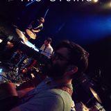 Bayou Blue Magazine - TheOrchid - Live