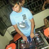 MEGA EN VIVO DISCO (DJ DIBU)