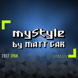 My Style by Matt Gar #003