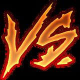 Dj-ThruStar Vs Dj-ZubSero Battle Time !!