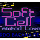 flash Back anos 80, Culture Pop Rock & New Wave ,Mixxed  By Ricardo Bacana Dee jay