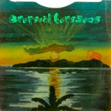 Tropical Horizons by PepeSol