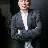 FeelGood Project (issue 27) on NE.FM (Kazakhstan)