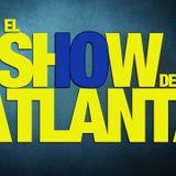 Transmision / River Plate 4 - Atlanta 1