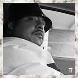 Truancy Volume 104: Big Strick