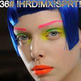 36# !HRD!MX!SPRT!