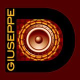 DJ Giuseppe D. - MIXSHOW 5