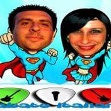 Radio MusMea – Sabato Italiano– puntata 16