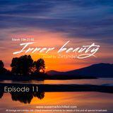 Zetandel - Inner Beauty episode 11