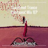 SounEmot Trance Emotional Mix