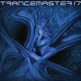 Trancemaster 17