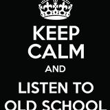 Hot 106.1 Old School Rewind (Week 25)