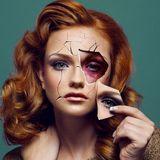 House - Miss Rumani 2014 (edit) Ft. Dj Project