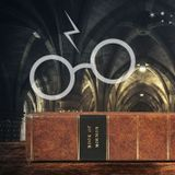 What Translating Harry Potter Reveals About the Book of Mormon