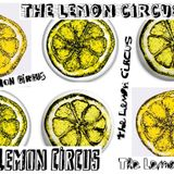 The Lemon Circus Counts Down The Best 90's Indie Rock Songs Ever!