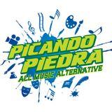 Rubik#52 Independent Bands - Picando Piedra