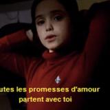 Les Chansons d'amour - Transports amoureux (2011)