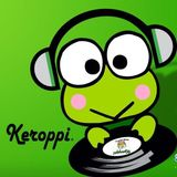 Keroppi's Groove Party Mix by DJ Cali