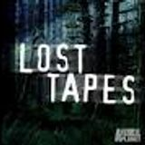 LOST TAPES VOL 1