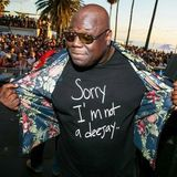 Carl Cox – Live @ Festival Moments (Pete Tong - The Essential Selection) 14.06.2019