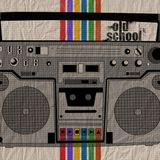 We party old school minimix