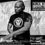 PLURAL - Call It Techno #2