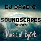 Soundscapes - Music of Bjork
